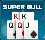 super-bull